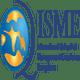 International School of Management Excellence -  [ISME]
