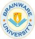 Brainware University, Kolkata logo