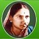 Godutai College of Education for Women