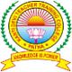 Kanti Devi Teacher Training College - [KDTTC]