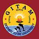 GITAM School of Architecture - [GSA]