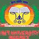 IIMT University - [IIMTU]