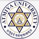 Atmiya Institute of Technology and Science, Atmiya University - [AITS]