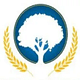 Cheran Arts and Science College