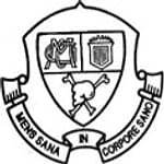 IP University (IPU) Admission 2018