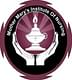 Mother Marry Institute of Nursing, Hoshiarpur logo