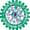 Gandhi Institute of Technology and Management - [GITAM] logo