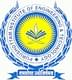 Purushottam Institute of Engineering and Technology - [PIET], Rourkela logo