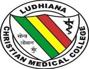 cmc ludhiana mbbs bds admission 2017 dates application