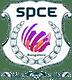 Shri Pillappa College of Engineering - [SPCE], Bangalore logo