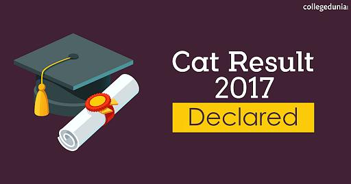 CAT Results 2019: Download CAT Scorecard@iimcat ac in, Percentile