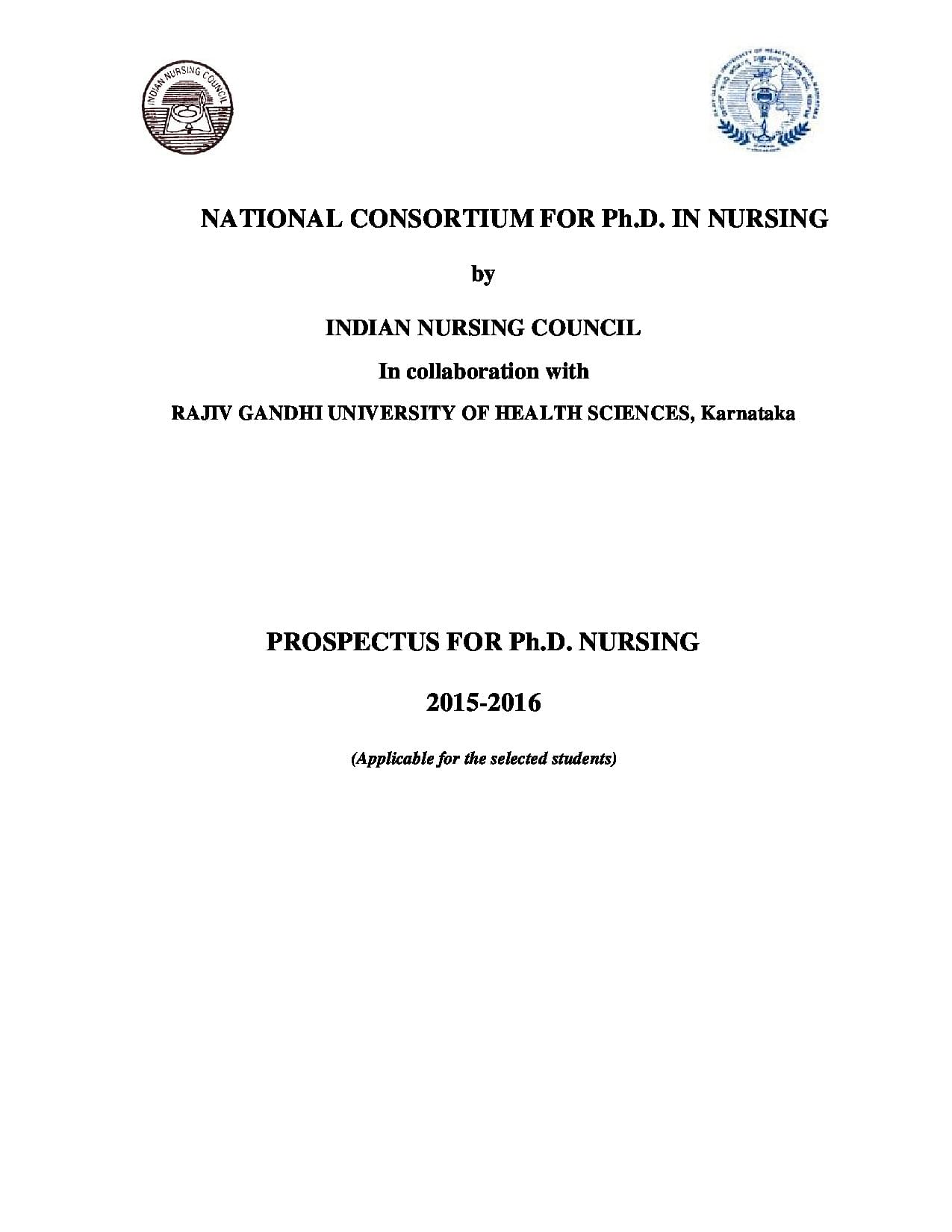 rguhs thesis topics in community medicine