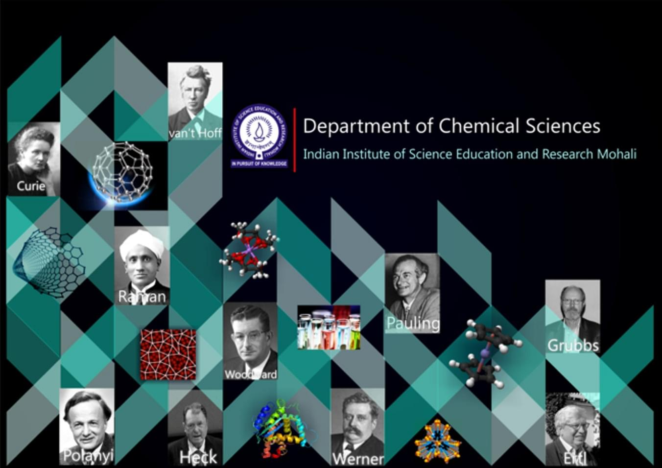 library science education in india pdf