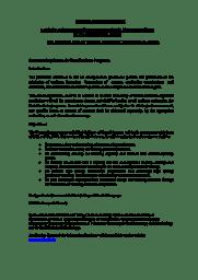 Information Brochure-MDS