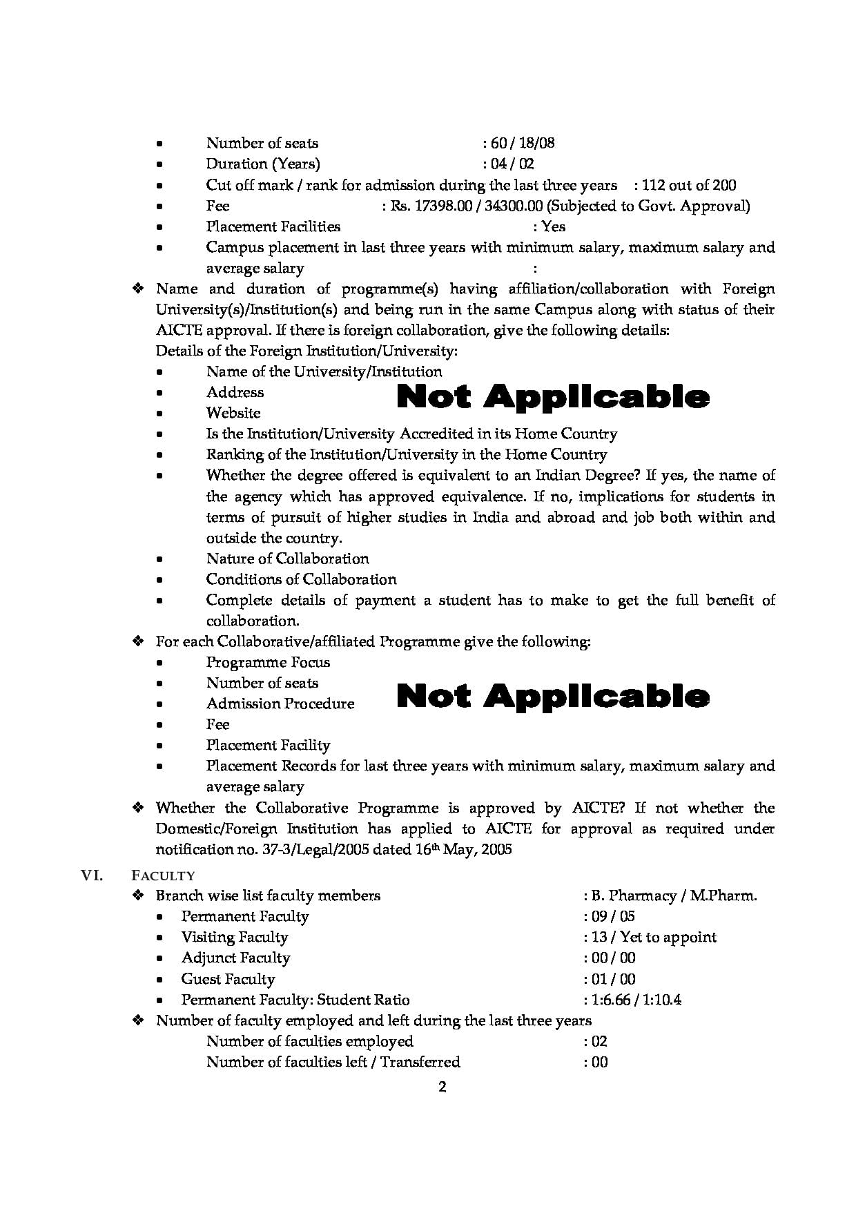 melbourne polytechnic short course guide 2018 pdf