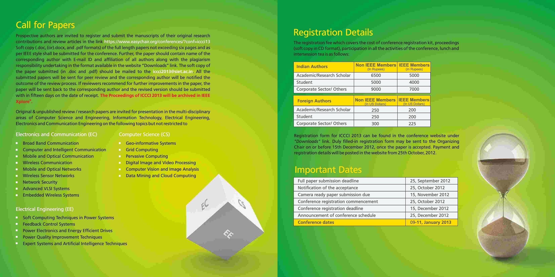 5 paragraph essay outline worksheet pdf