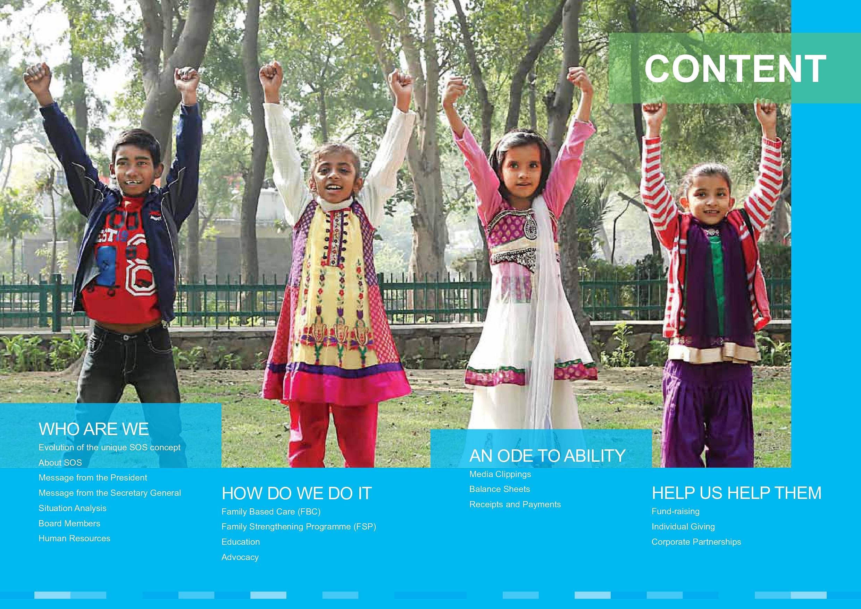 SOS Nursing School, Faridabad - Admissions, Contact, Website