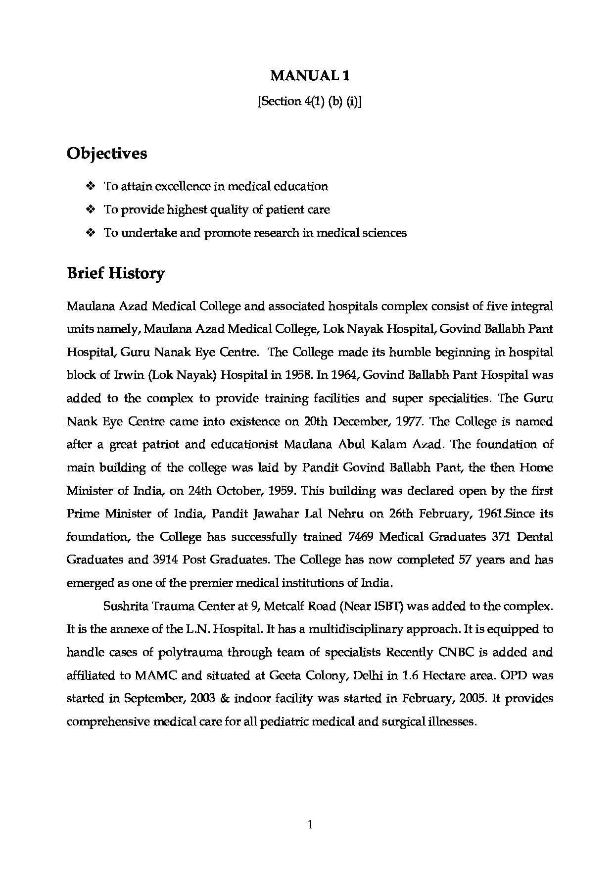 Essays Papers Essay Handouts Persuasive Science Essay Ideas also Science And Society Essay Research Paper St Paragraph Of A Persuasive Essay Examples Of High School Essays