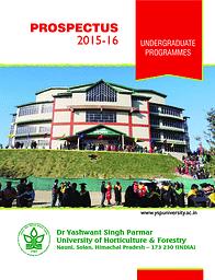 Brochure-UG Courses
