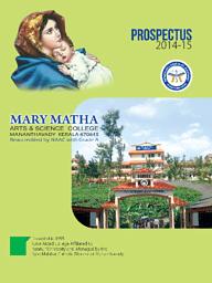 Imformation Brochure