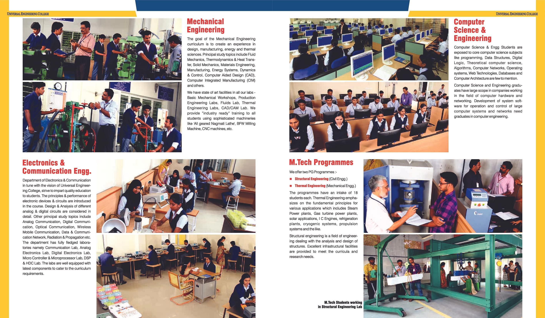 mount royal computer science admission pdf