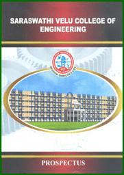 Information Brochure