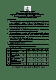 PG Prospectus 2015-16