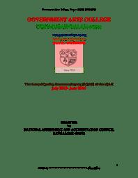Tamilnadu govt bus online booking