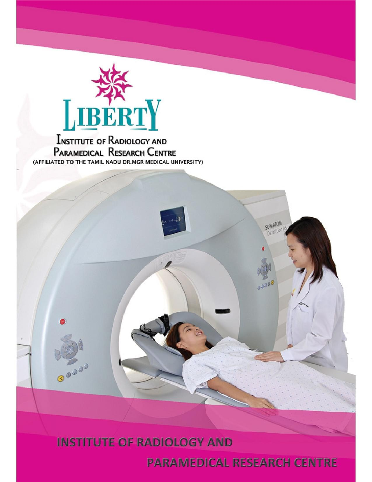 mri brochure Hallmarq's petvet mri scans are a powerful diagnostic tool for companion animals, such as cats and dogs find our more by downloading our brochure here.