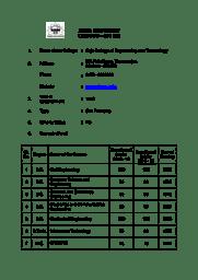 Raja_PDF