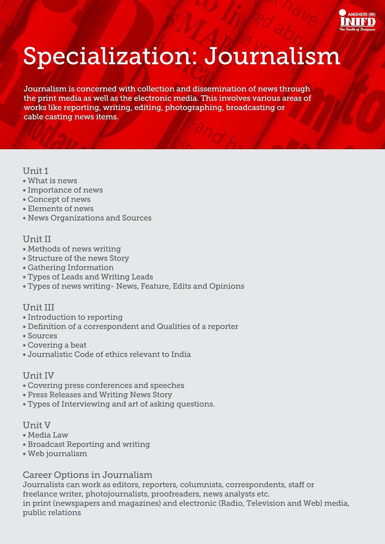 international institute of fashion design -  inifd   mumbai