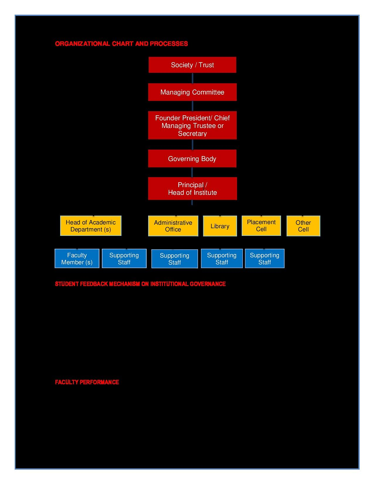 engineering mathematics 2 pdf pune university