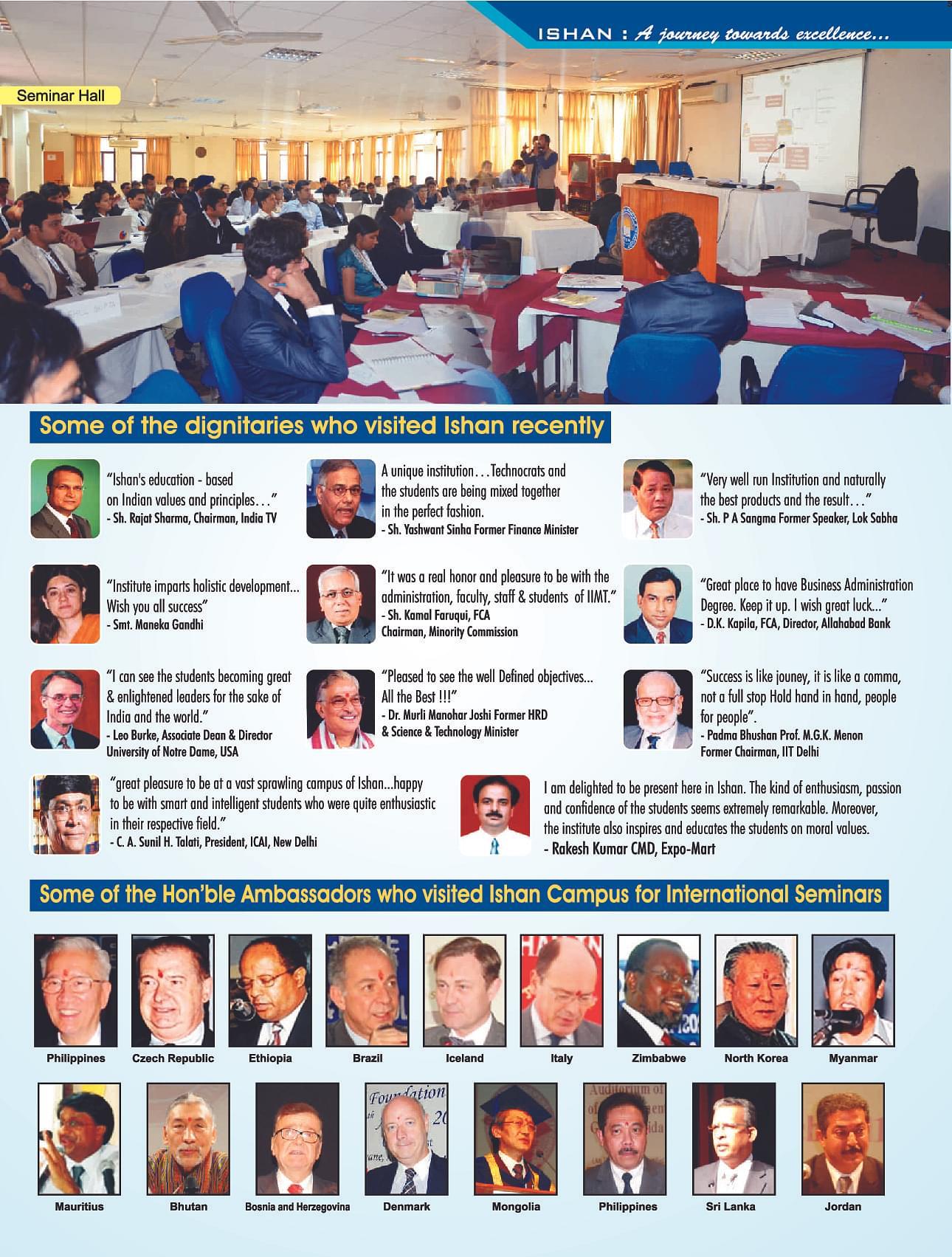 ishan nagar Ishan 3 satellite ahmedabad - price, resale, floor plans, construction status, brochure, location, images, reviews, news of ishan 3 by vishwanath group.