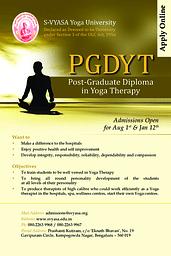 PGYDT - Prospectus