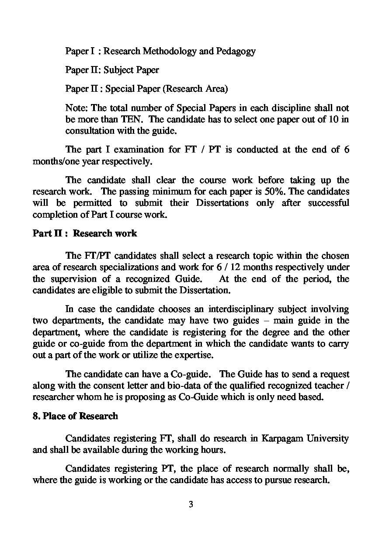 chemistry topic for essay za