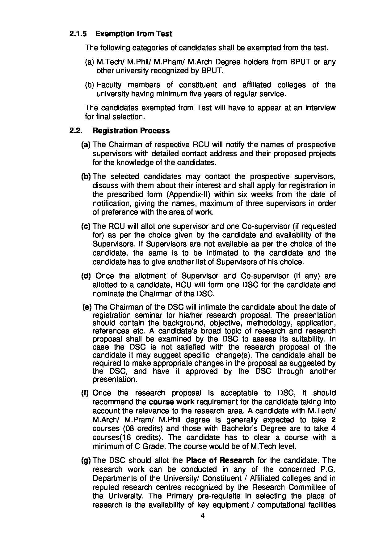 stellenbosch university application 2018 pdf