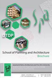 College Information brochure-B.Tech (DTDP)