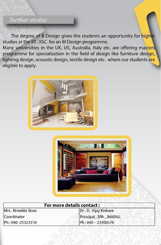 Architect carbon bar design by khosla associates home for Interior design courses information