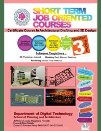 College Information brochure-Short Term Courses