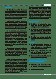 College Information brochure 2015
