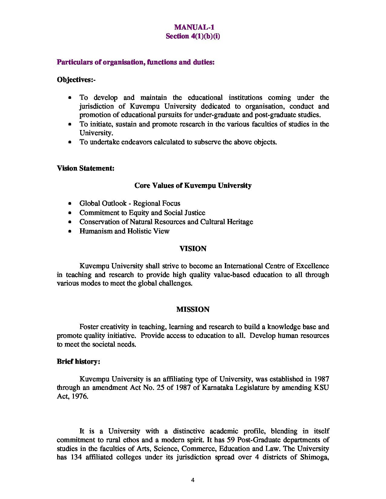 essay european union benefits for citizens