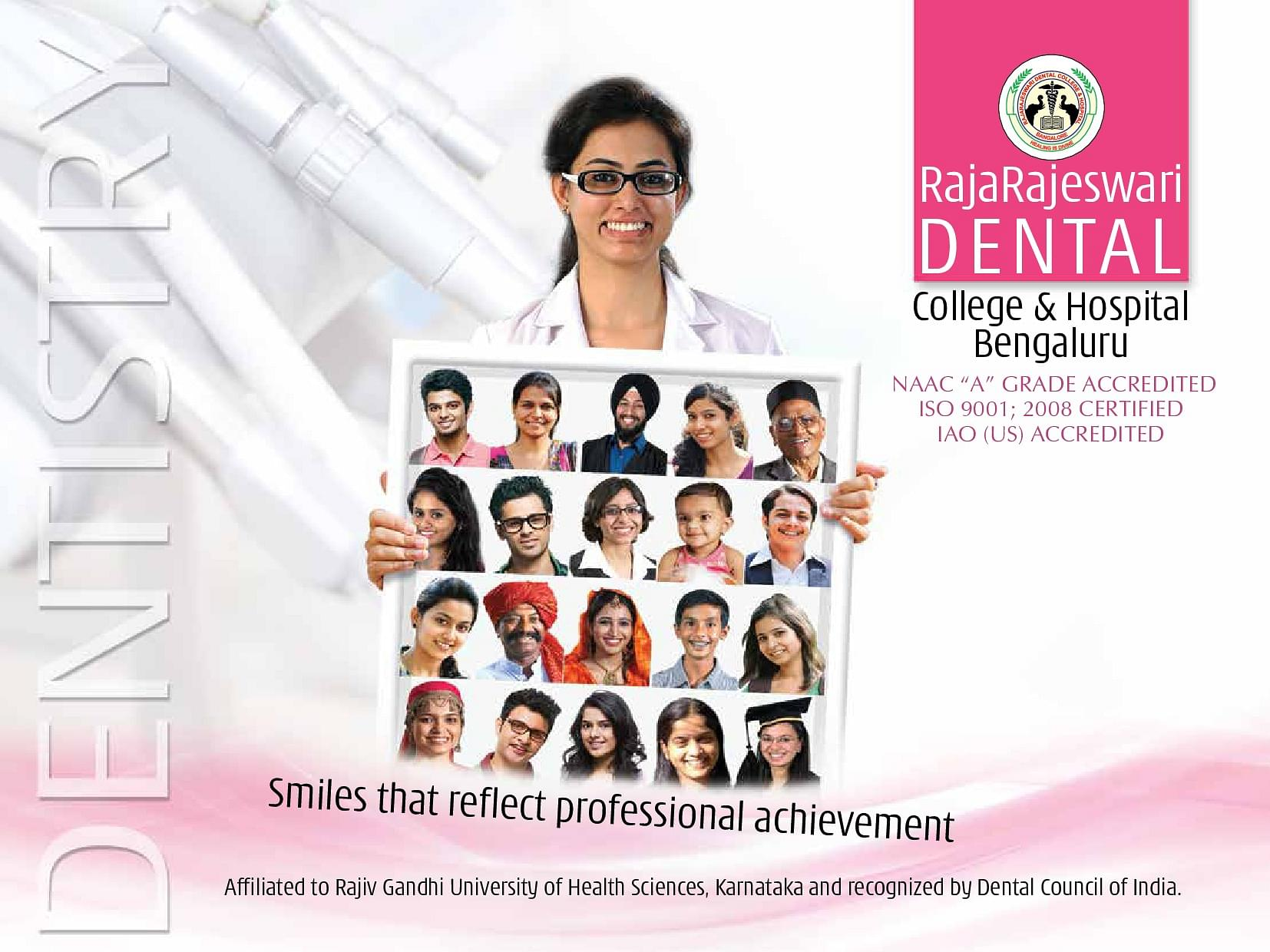 Traditional dress of karnataka pictures of dental colleges
