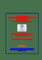 PMBGC pdf