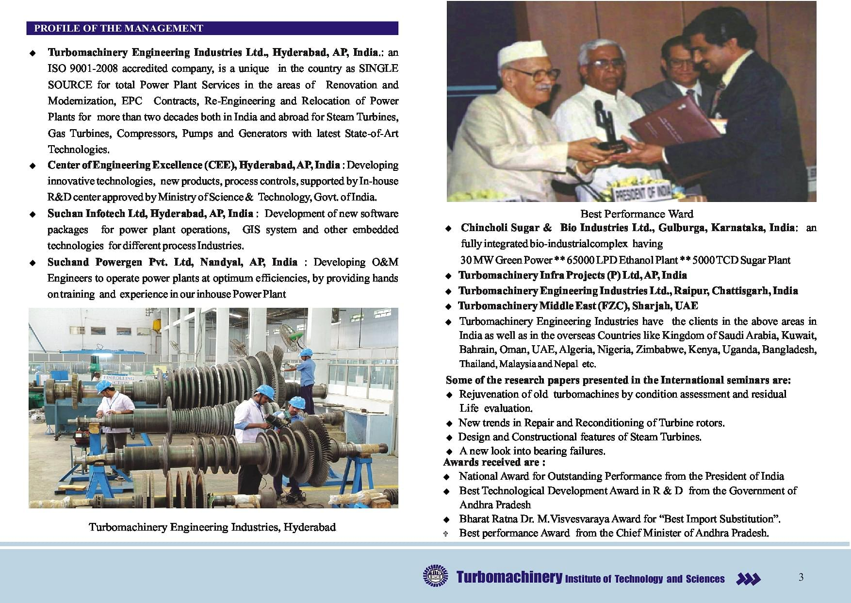 technology development in india United nations conference on trade and development science, technology and innovation for sustainable urbanization unctad current studies on science, technology.