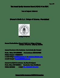 Bhartiya Vidya bahavan pdf