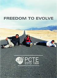 Group Information Brochure