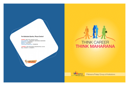 College Information brochure-2015
