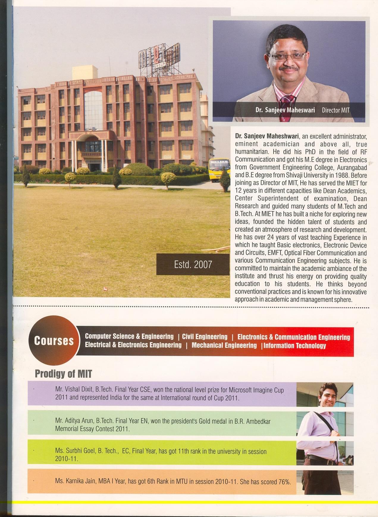 international energy essay contest 2011