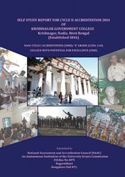 SSR Brochure