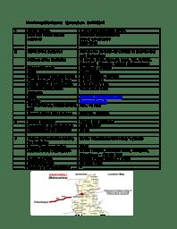 Mandatory Disclosure New
